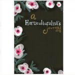 Horticulturalist's Journal