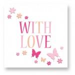 With Love: BTF006