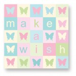 Make A Wish: GPC008