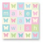 Make A Wish: GPC008