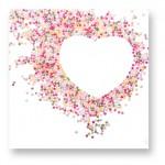Sweet Heart: TRS003