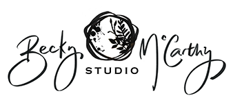 Becky McCarthy Studio