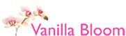 Vanilla Bloom Wedding Stationery